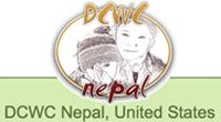 orgchart-DCWC Community Hospital